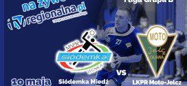 I-ligowe derby Dolnego Śląska w TV