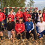 plaża_kadra_grupowe