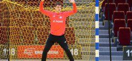 Mateusz Kornecki: Każdy mecz reprezentacji jest wyjątkowy