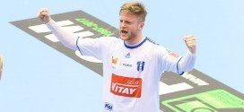 Vistal Gdynia i Orlen Wisła w fazie grupowej Ligi Mistrzów