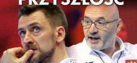 Ukazał się nr 121 Handball Polska