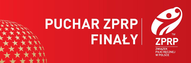 banner_Puchar ZPRP_finały