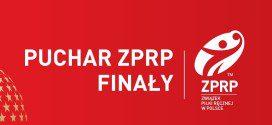 Finały Pucharu ZPRP Młodziczek – transmisje live