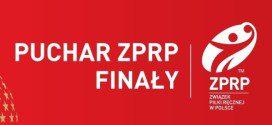 Wybrzeże Gdańsk triumfatorem Pucharu ZPRP Młodzików