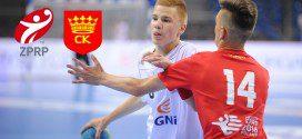 Szkoła Mistrzostwa Sportowego ZPRP w Kielcach od roku szkolnego 2017/18