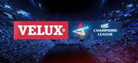 Liga Mistrzów: Losowanie już w piątek