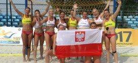 Medalistki i medaliści ME zapraszają na TWG Wrocław 2017! (video)