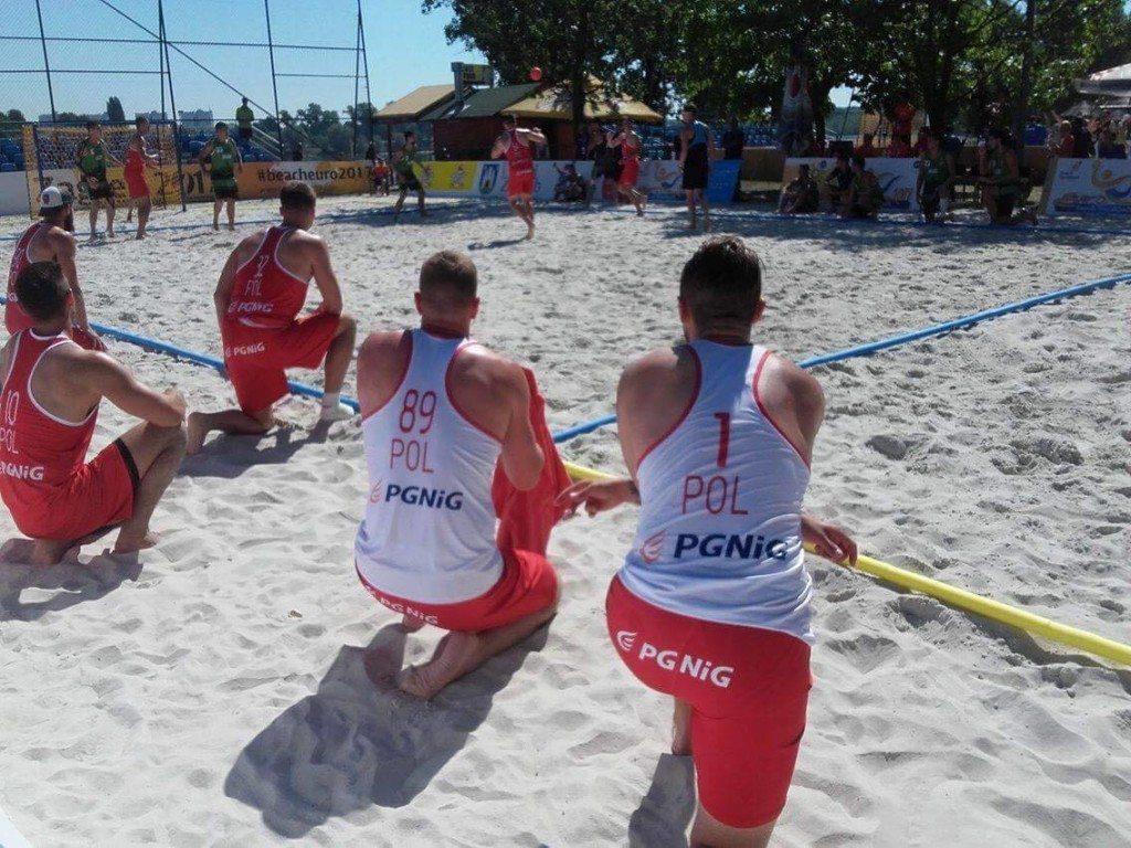 plaża_Zagrzeb_3