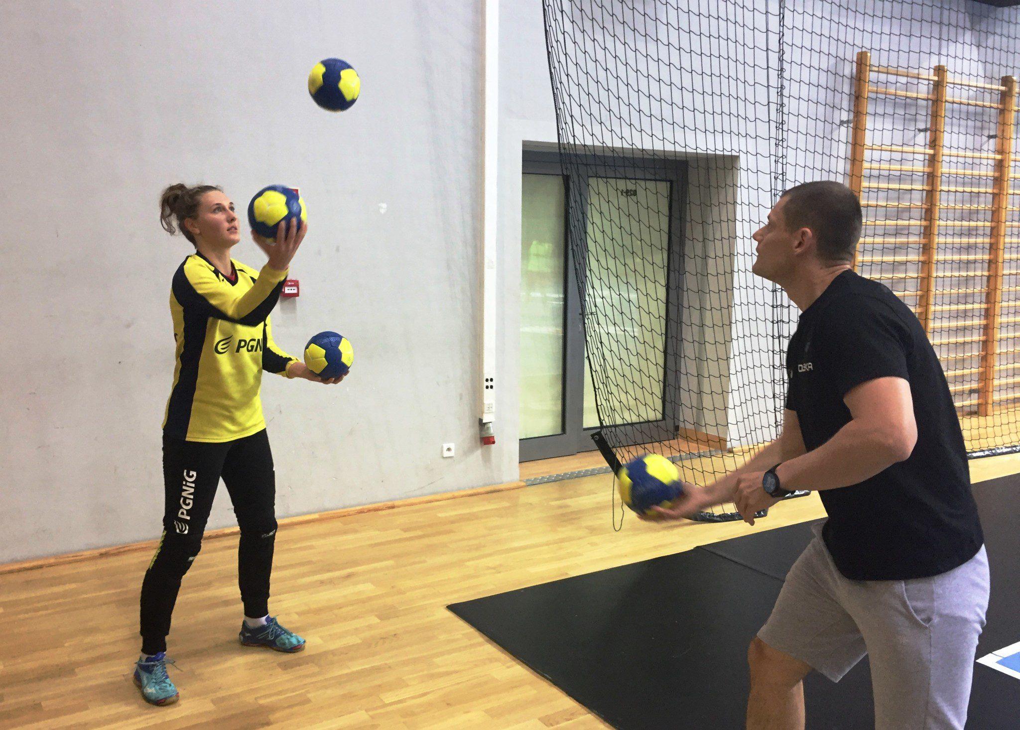 trening (2)