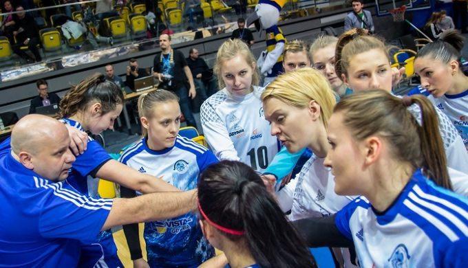 Fot. Michał Domnik