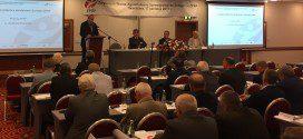 Zwyczajne Walne Zgromadzenie Sprawozdawcze Delegatów ZPRP