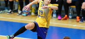 Vistal Gdynia zadebiutuje w Lidze Mistrzyń