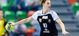Challenge Cup kobiet: macedoński rywal MKS Lublin