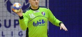 Puchar EHF: Gwardię czeka wyjazd do Portugalii lub Serbii