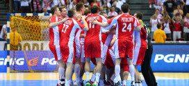 Biało-czerwoni czekają na rywali w prekwalifikacjach MŚ 2019