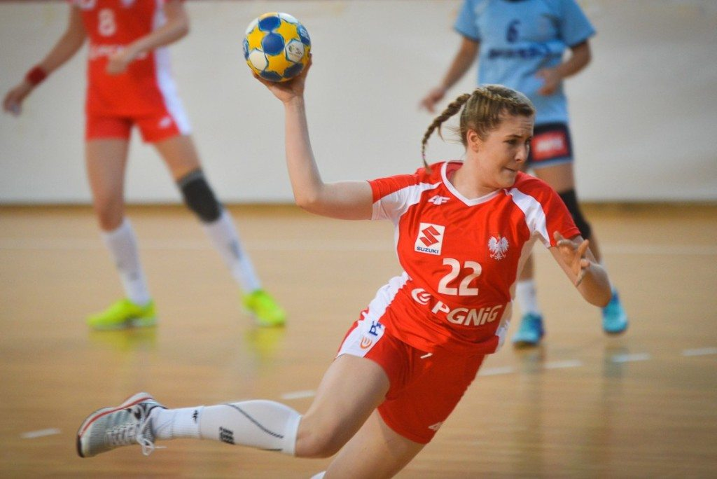 W17-EURO-handball-Poland-Greece-31.07.2017-3980
