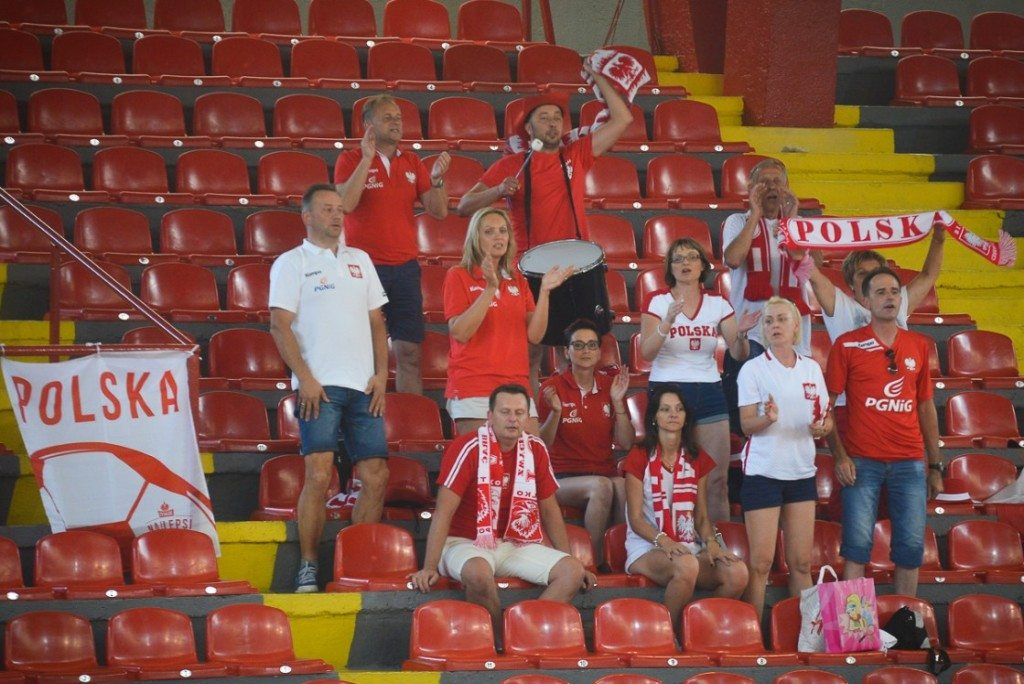 W17-EURO-handball-Poland-Greece-31.07.2017-4094