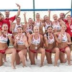 fot. Beach Handball Croatia (2) (002)