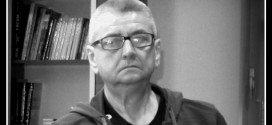 Zmarł Henryk Kwolik