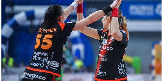 Losowanie terminarza PGNiG Superligi kobiet, 1. ligi kobiet i 1. ligi mężczyzn