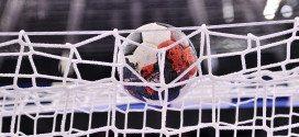 Ranking EHF: PGNiG Superliga na 5. i 11. miejscu w Europie