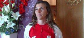 Sylwia Bartkowiak: Pokazać charakter w World Games