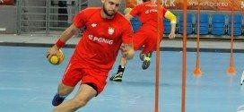 Łukasz Rogulski: Konkurencja jest ogromna