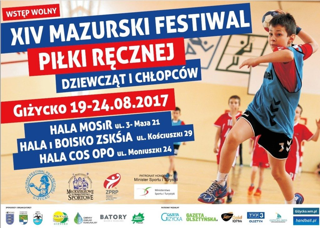 Gizycko_Mazurski