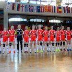 Poland-Macedonia-05