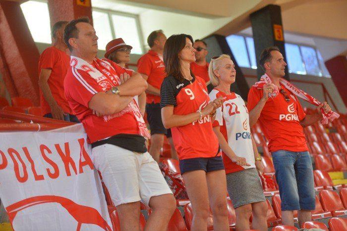 W17-EURO-handball-Faroe-Islands-Poland-01.08.2017-4976