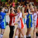W17-EURO-handball-Poland-Slovenia-06.08.2017-FINAL-8203
