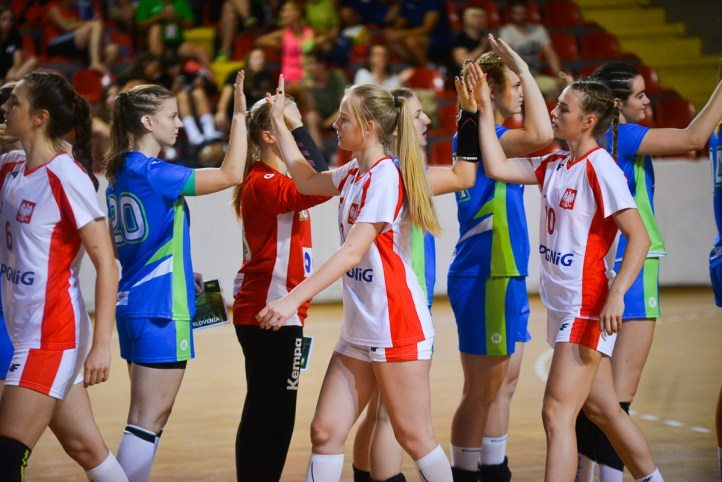 W17-EURO-handball-Poland-Slovenia-06.08.2017-FINAL-8203