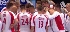 Druga wygrana w Tbilisi! Polacy na czele grupy