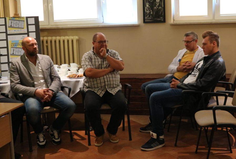zebranie Kielce2