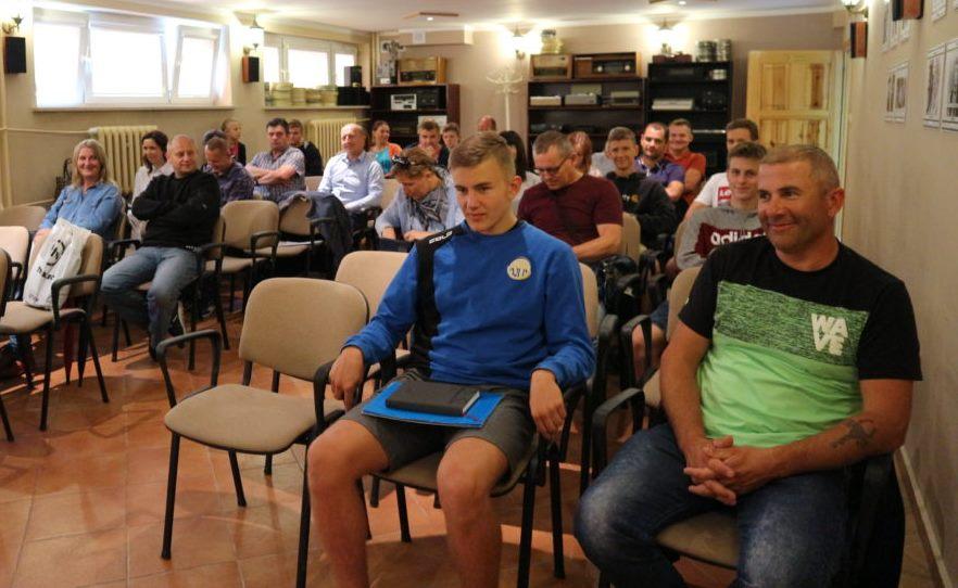 zebranie Kielce3