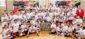 Europejski Otwarty Dzień Piłki Ręcznej 2017!