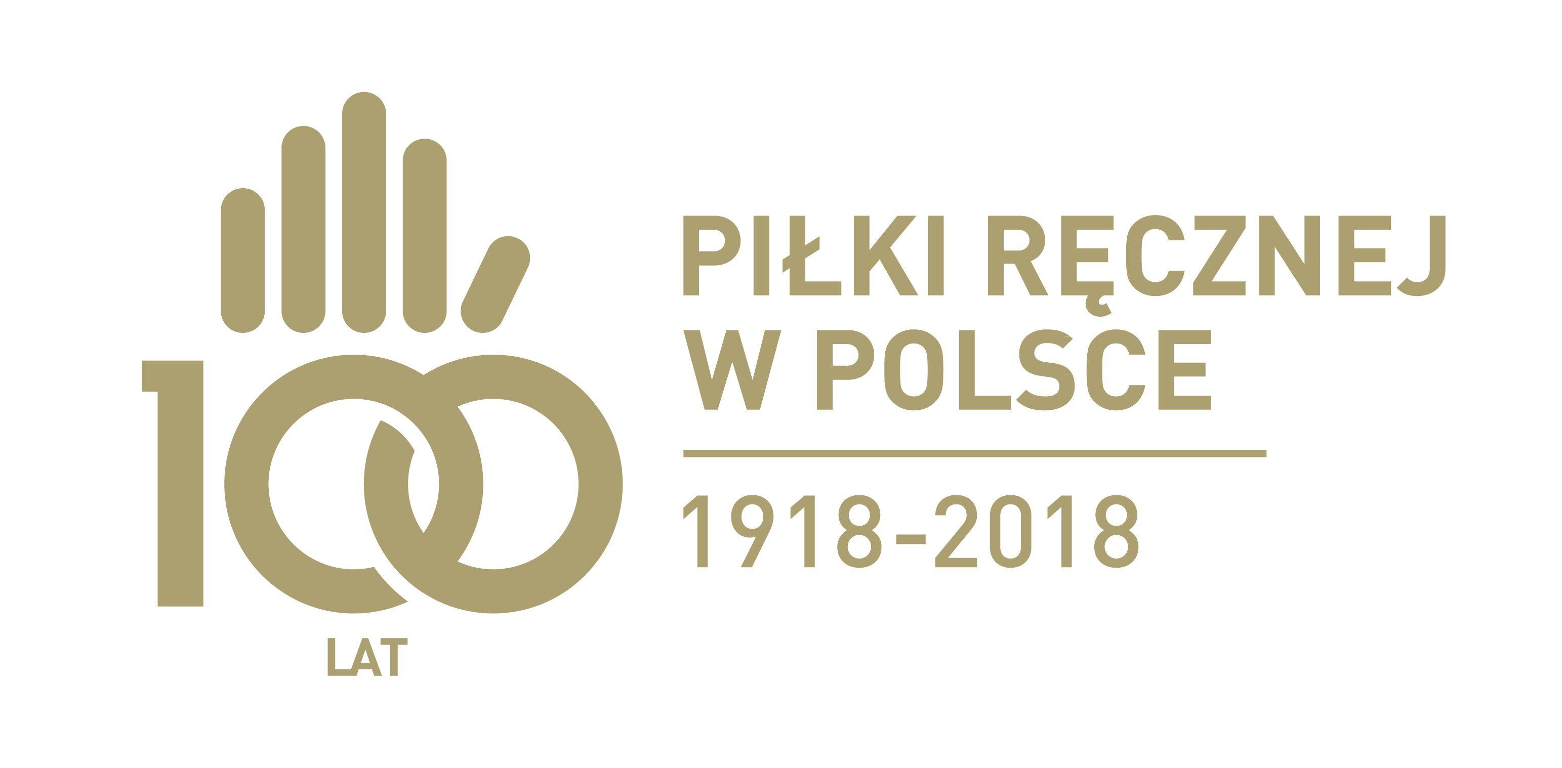 100_ZNAK_POZIOM_bialy_JPG