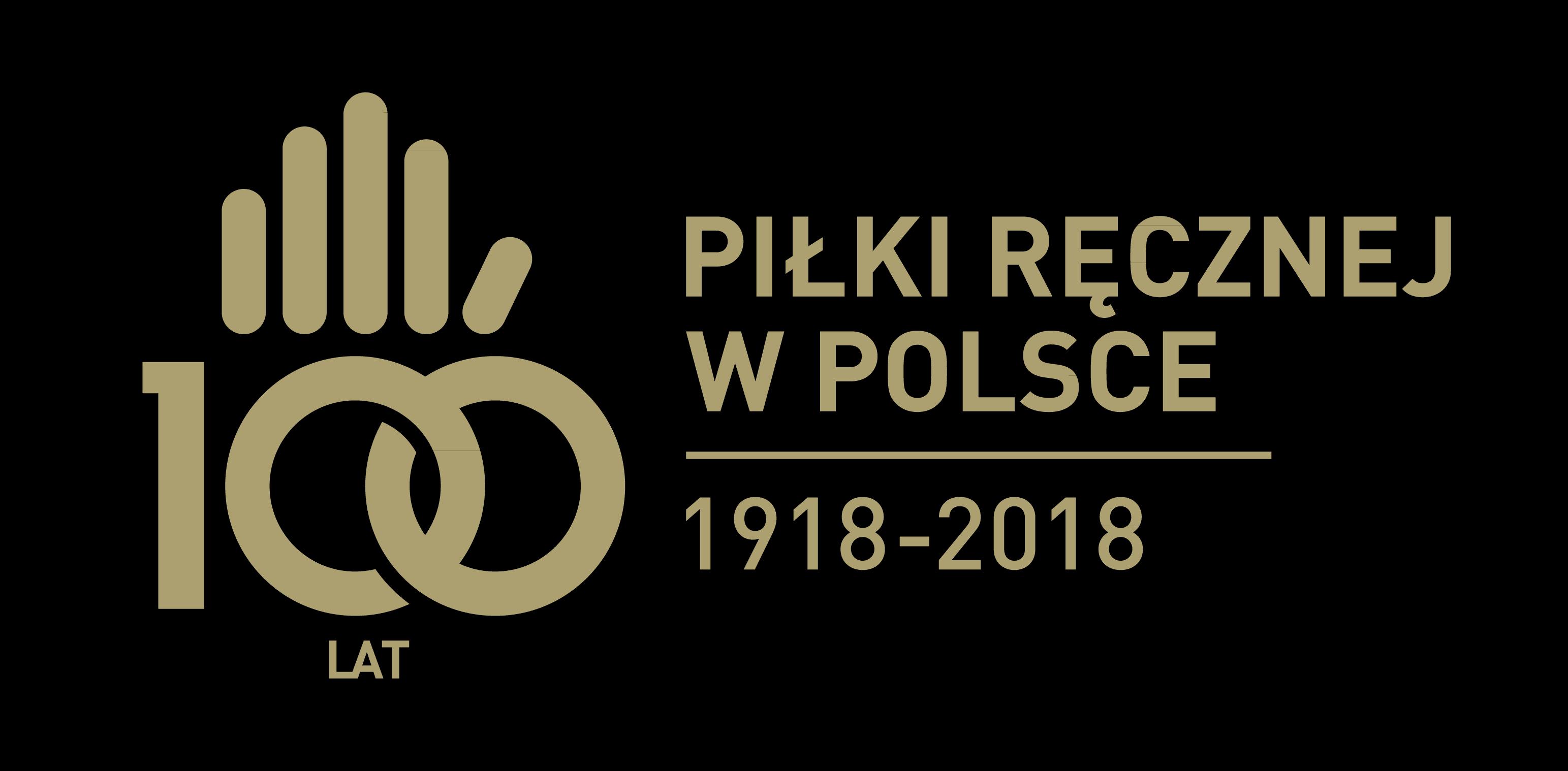 100_ZNAK_POZIOM_czarny