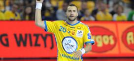 Falstart PGE Vive w Lidze Mistrzów