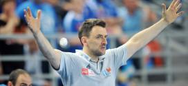 LM: Orlen Wisła walczyła z Vardarem. Obrońcy tytułu lepsi w końcówce