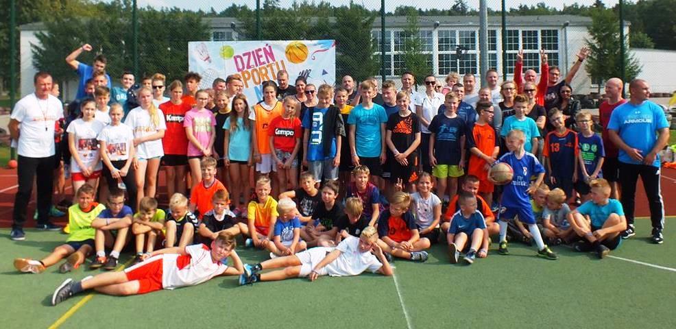 dzień sportu (1)