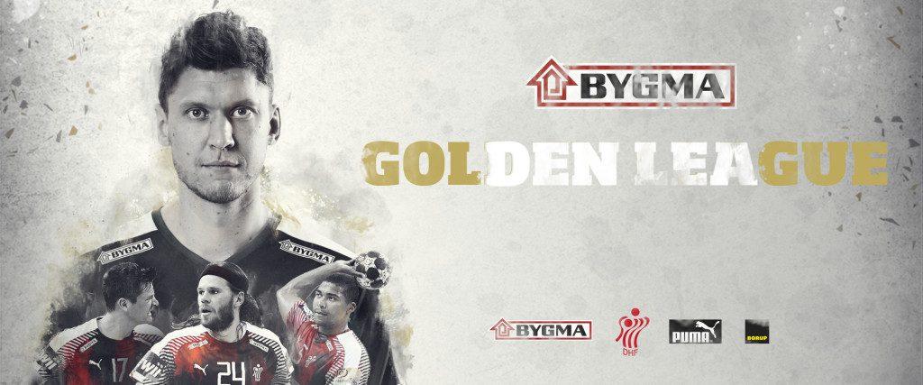 Golden_League_mchdk__1920x800px