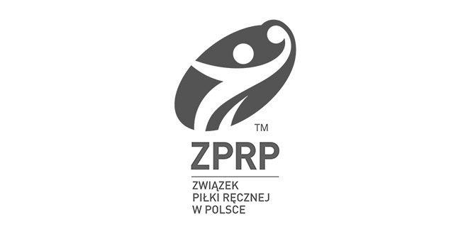 logo_żałoba_2017