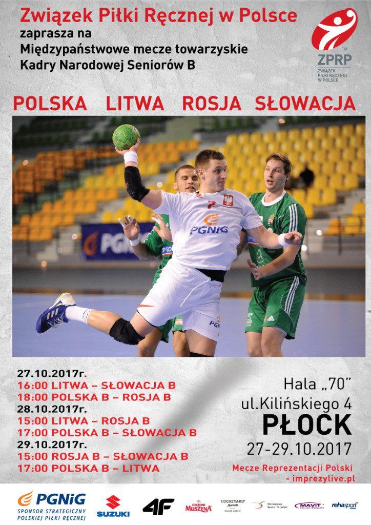plock27-29_1