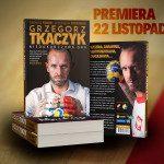 3d-mockup-tkaczyk (002)