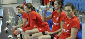 Kinga Achruk: Wygrać jak najwięcej meczów