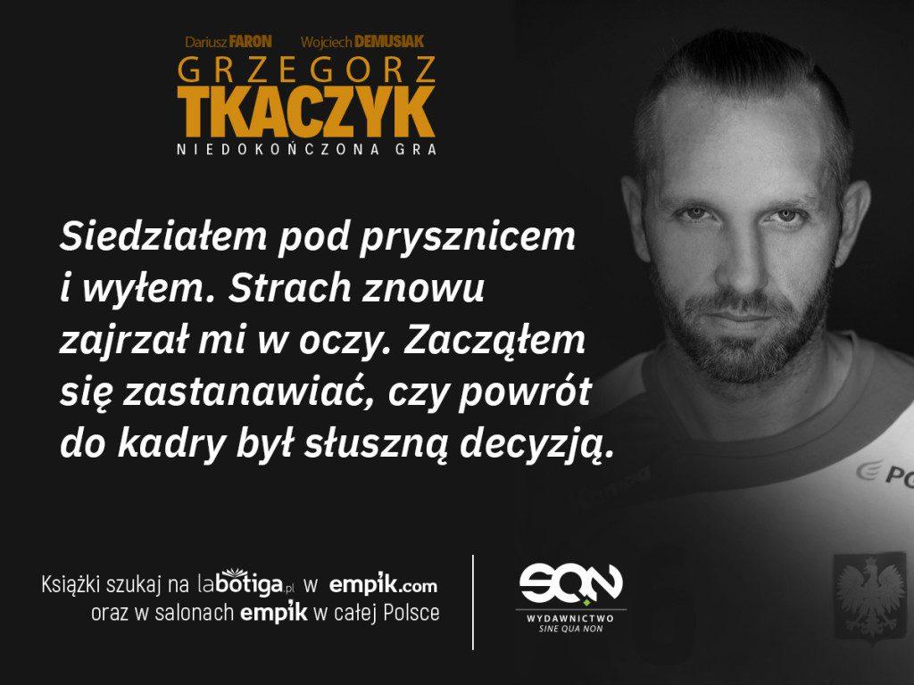 FB_tkaczyk_cytaty_1200X900_REKLAMOWA_221117_01