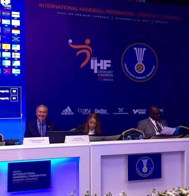Kongres IHF (1)