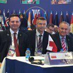 Kongres IHF (2)