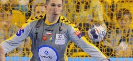 LM: Zwycięstwo Kielczan po dramatycznej końcówce